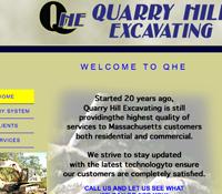 quarryweb