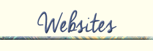 webhead