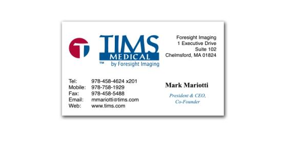 Print sandi molinari business cards colourmoves